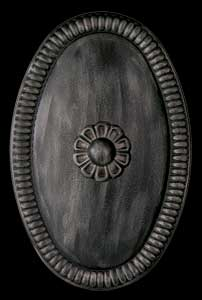 Schonbek_Finish_Antique_Pewter
